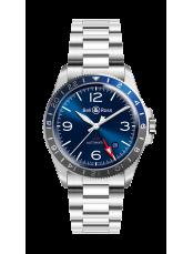 BR V2-93 GMT BLUE