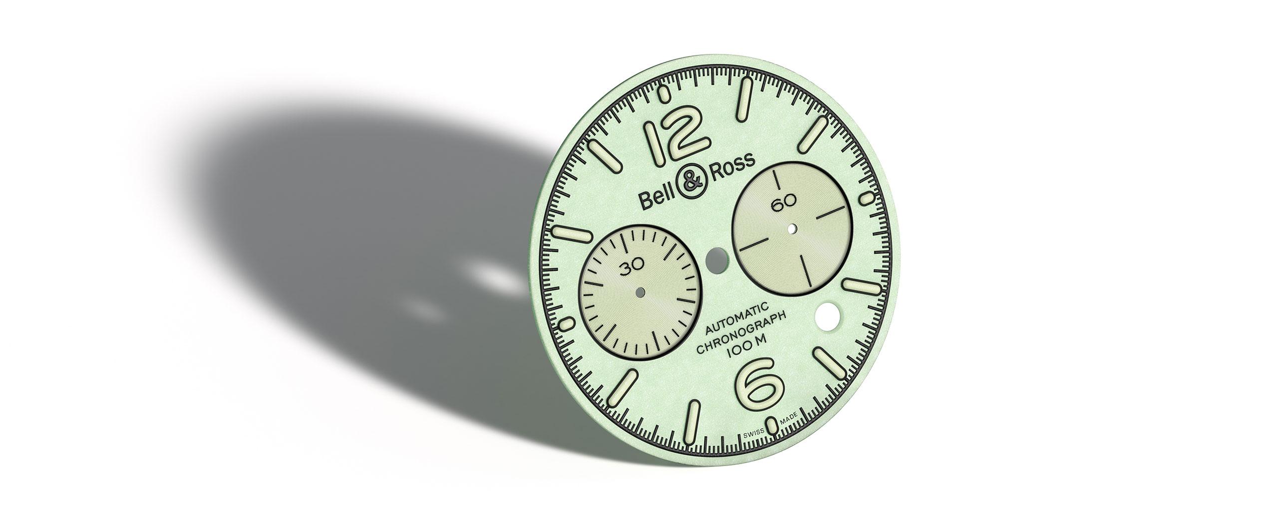 BR V2-94 FULL LUM