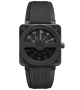 BR 01 COMPASS