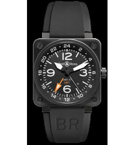 b7b1ed6fece BR 01-93 GMT