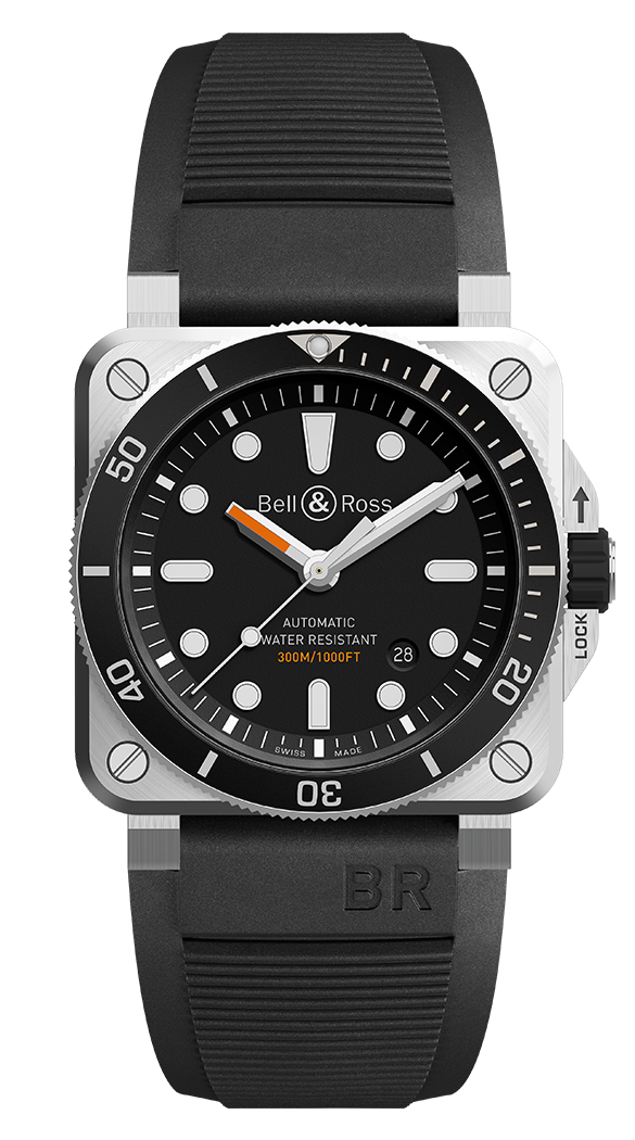 https://www.bellross.com/image/cache/catalog/product/BR%2003%20BIS/BR03-92-Diver-585x1050.png