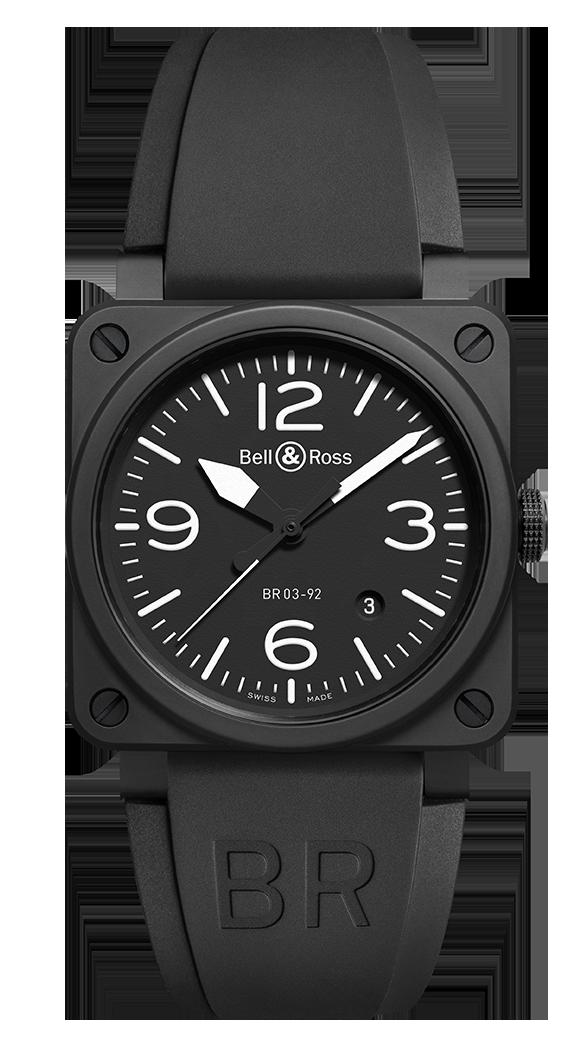 Best Rectangular Watches