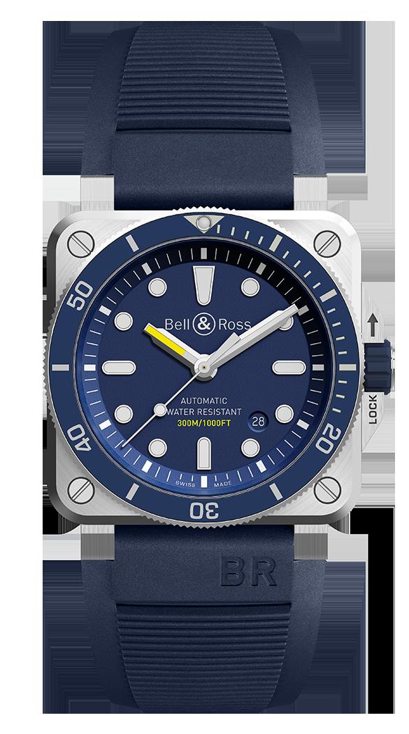 https://www.bellross.com/image/cache/catalog/product/BR%2003/BR_03-92_Diver_Blue-585x1050.png