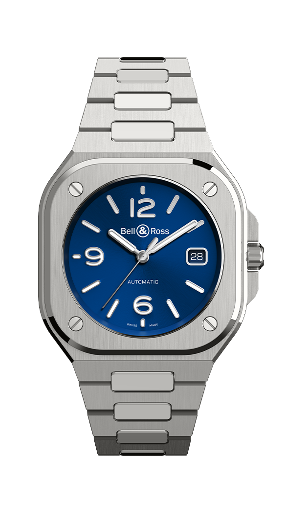 https://www.bellross.com/image/cache/catalog/product/BR%2005/BR05-auto-blue-metal-585x1050.png