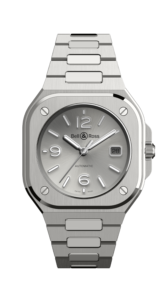 https://www.bellross.com/image/cache/catalog/product/BR%2005/BR05-auto-grey-metal-585x1050.png