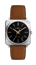 Panerai Replica Best