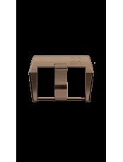 BR 01 - BR 02 - BR 03青铜针扣