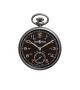 PW1 HERITAGE BROWN DIAL