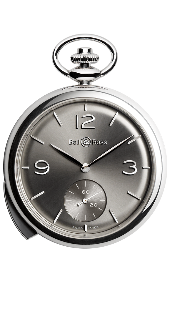 PW1 REPETITION MINUTES