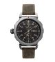WW2 REGULATEUR HERITAGE
