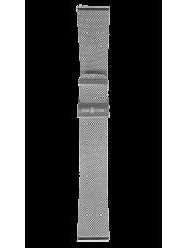 BR S Steel bracelet