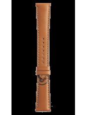 Armband aus Kalbsleder Golden Heritage BR 123 - BR 126 - BR V2.