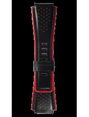 BR-X1 - BR 01 - BR 03 Aero GT strap