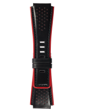 Bracelet Aero GT BR-X1 - BR 01 - BR 03